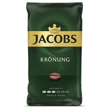 Cafea boabe Jacobs Kronung 1 Kg
