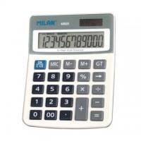 Calculator de birou 12 digiti Milan 925