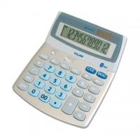 Calculator de birou 12 digiti Milan 512