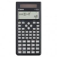 Calculator stiintific 264 functii Canon F-718SGA