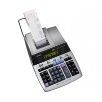 Calculator cu imprimare Canon MP-1211LTSC