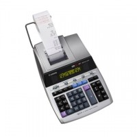 Calculator cu imprimare Canon MP-1411LTSC