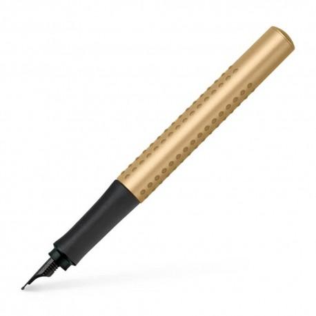 Stilou Faber-Castell Grip 2011 Gold
