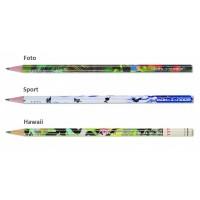 Creion HB diverse motive, Koh-I-Noor