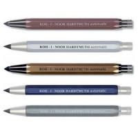 Creion mecanic Koh-I-Noor metalic Automatic 5,6mm