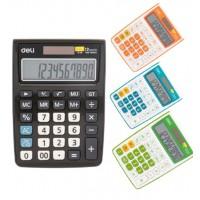 Calculator de birou 12 digiti Deli 1238
