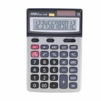 Calculator de birou 12 digiti Deli 1239