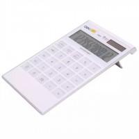 Calculator de birou 12 digiti Deli M01211