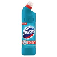 Dezinfectant toaleta Domestos, 1250 ml