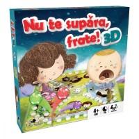 "Joc ""Nu te supara, frate! - 3D"", Noriel"