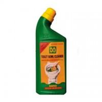 Solutie igienizare toaleta Sano 00 Toilet Cleaner, 750 ml