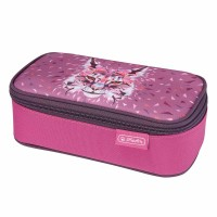 Penar Herlitz Beat Box Wild Animals Lynx