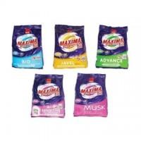 Detergent rufe Sano Maxima, 3,25 Kg, diverse sortimente