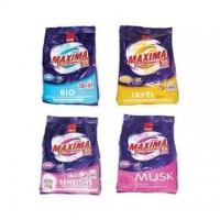 Detergent Sano Maxima, punga 6 Kg, 2 sortimente