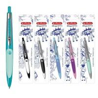 Pix cu gel Herlitz my.pen blister