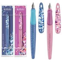 Stilou Herlitz My.Pen Style Pure Glam