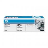 Cartus toner HP 85A (CE285A)