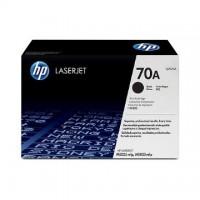 Cartus toner HP 70A (Q7570A)