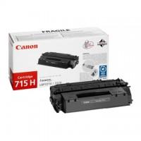 Cartus toner Canon CRG-715H (CRG715H)