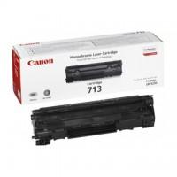 Cartus toner Canon CRG-713 (CRG713)