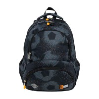Rucsac ergonomic St.Right Football