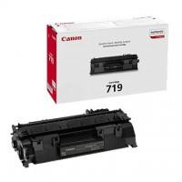 Cartus toner Canon CRG-719 (CRG719)