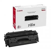 Cartus toner Canon CRG-719H (CRG719H)