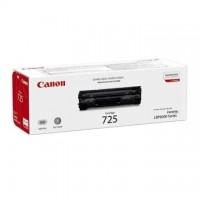 Cartus toner Canon CRG-725 (CRG725)