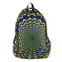 Rucsac ergonomic St.Right Hypnosis