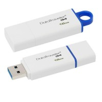 USB flash drive Kingston DataTraveler DTIG, 16 GB, USB 3.0