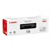 Cartus toner Canon CRG-728 (CRG728)