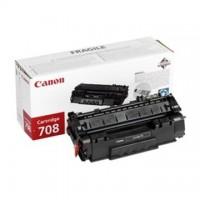 Cartus toner Canon CRG-708 (CRG708)