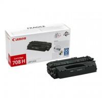 Cartus toner Canon CRG-708H (CRG708H)