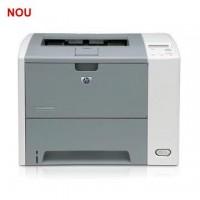 Imprimanta HP LaserJet P3005 DN, cu retea si duplex