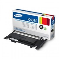 Cartus toner Samsung CLT-K4072S (CLTK4072S) negru