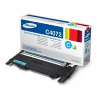 Cartus toner Samsung CLT-C4072S (CLTCK4072S) cyan