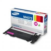Cartus toner Samsung CLT-M4072S (CLTM4072S) magenta