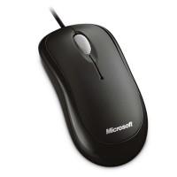 Mouse USB 3 butoane, Microsoft Basic