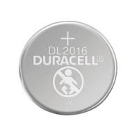 Baterie Duracell litiu CR2016, 3V