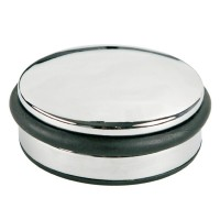 Opritor metalic usa 4x10cm, Alco Design
