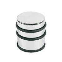 Opritor metalic usa 7x6,5cm, Alco Design