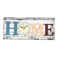 Ceas de perete 40x17cm, Platinet Home