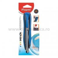Cutter mic profesional Maped Zenoa