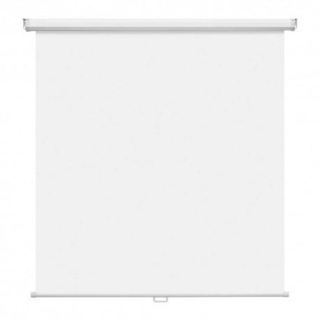 Ecran proiectie de perete 240x240 cm, Memoboards