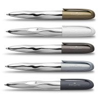 Pix N'Ice Pen Faber-Castell