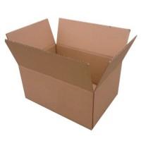 Cutie carton ambalare 35x25x25cm
