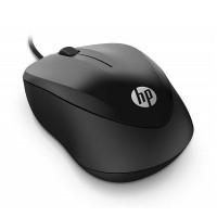 Mose USB HP X1000