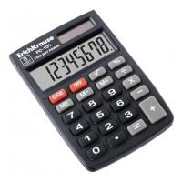 Calculator de buzunar 8 digiti ErichKrause PC-101
