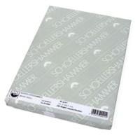 Calc Schoellehammer A4, 250 coli/top, 80g/mp