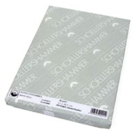 Calc Schoellershammer A4, 250 coli/top, 80-85g/mp